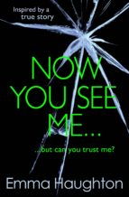 Now You See Me (ebook)