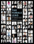 The Female Lead (eBook)
