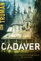 Cadaver (ebook)