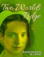 Two World's Ridge (ebook)