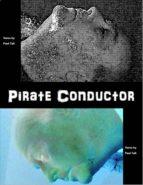 Pirate Conductor (ebook)