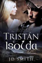 Tristán E Isolda