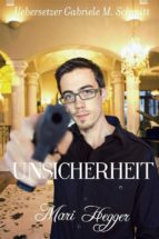 Unsicherheit (ebook)