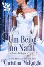 Um Beijo No Natal (ebook)