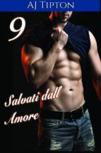 Salvati Dall'amore (ebook)