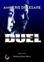 Duel (ebook)