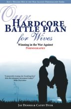 Our Hardcore Battle Plan for Wives (ebook)