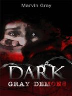 DARK GRAY DEMONS