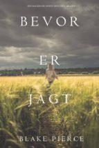 Bevor er Jagt (Ein Mackenzie White Mystery—Buch 8) (ebook)