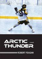 Arctic Thunder (ebook)