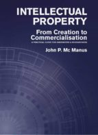 Intellectual Property (ebook)