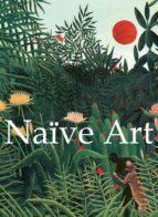Naïve Art (ebook)