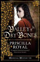 Valley of Dry Bones (ebook)