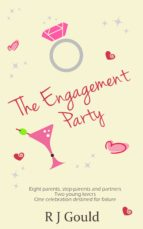 The Engagement Party (ebook)