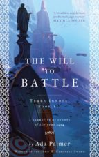 The Will to Battle (ebook)