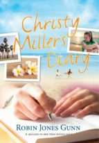 Christy Miller's Diary (ebook)