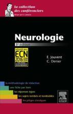 Neurologie (ebook)