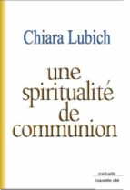 Une spiritualité de communion  (ebook)