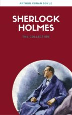 Sherlock Holmes: The Ultimate Collection (Lecture Club Classics) (ebook)