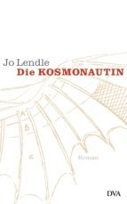Die Kosmonautin (ebook)