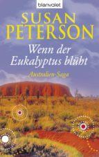 Wenn der Eukalyptus blüht (ebook)