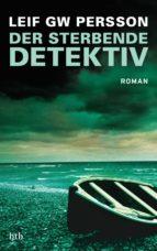 Der sterbende Detektiv (ebook)
