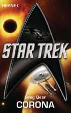 Star Trek: Corona (ebook)