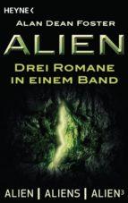 Alien (ebook)