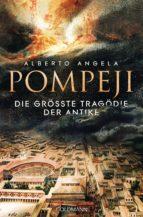 Pompeji (ebook)