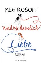 Wahrscheinlich Liebe (ebook)