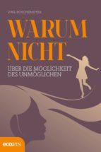 Warum nicht (ebook)
