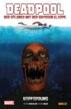 Deadpool: Der Söldner mit der großen Klappe 1 (ebook)