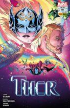 Thor 4 - Krieg gegen die Shi'ar (ebook)