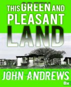 This Green and Pleasant Land (ebook)