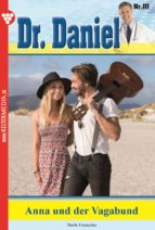 Dr. Daniel 111 - Arztroman (ebook)