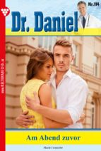 Dr. Daniel 114 - Arztroman (ebook)