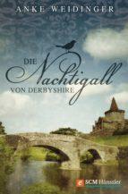 Die Nachtigall von Derbyshire (ebook)