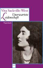 Unerwartete Leidenschaft (ebook)