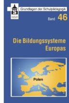 Die Bildungssysteme Europas - Polen (ebook)