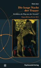 Die lange Nacht der Trauer (ebook)