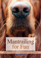 Mantrailing for Fun (ebook)
