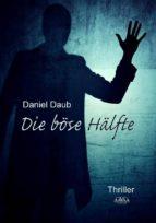 Die böse Hälfte (ebook)