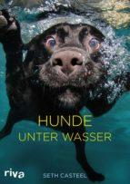Hunde unter Wasser (ebook)