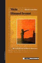 Mein Himmel brennt (ebook)