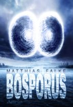 Bosporus (ebook)