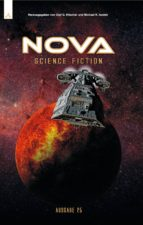 NOVA Science Fiction Magazin 25 (ebook)