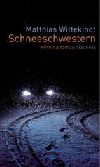 Schneeschwestern (ebook)