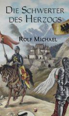 Die Schwerter des Herzogs (ebook)