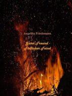 Guter Freund - Tödlicher Feind (ebook)
