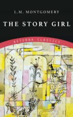 The Story Girl (ebook)